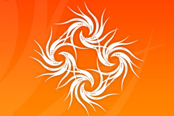 Dragon Spiral