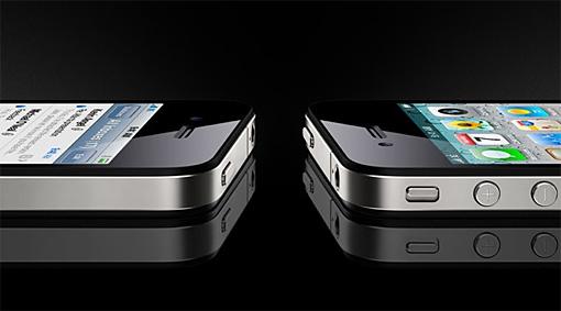 iPhone 4発売後のニュースをまとめるぞ。