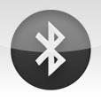 icon-bluetooth