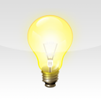 icon-brightness