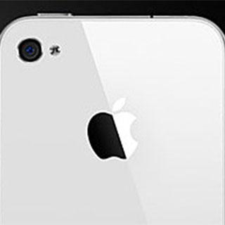 iPhone 4 ホワイトモデル 発売日は7月29日が有力!?