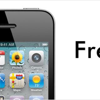 iPhone 4、いよいよDoCoMo回線で利用可能に。