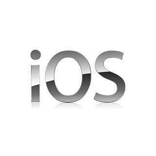 iOS5.1リリース
