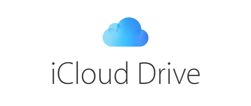 iPhone で写真をたくさん撮るなら iCloud Drive の2TBプランが便利という話