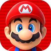 icon-super-mario-run