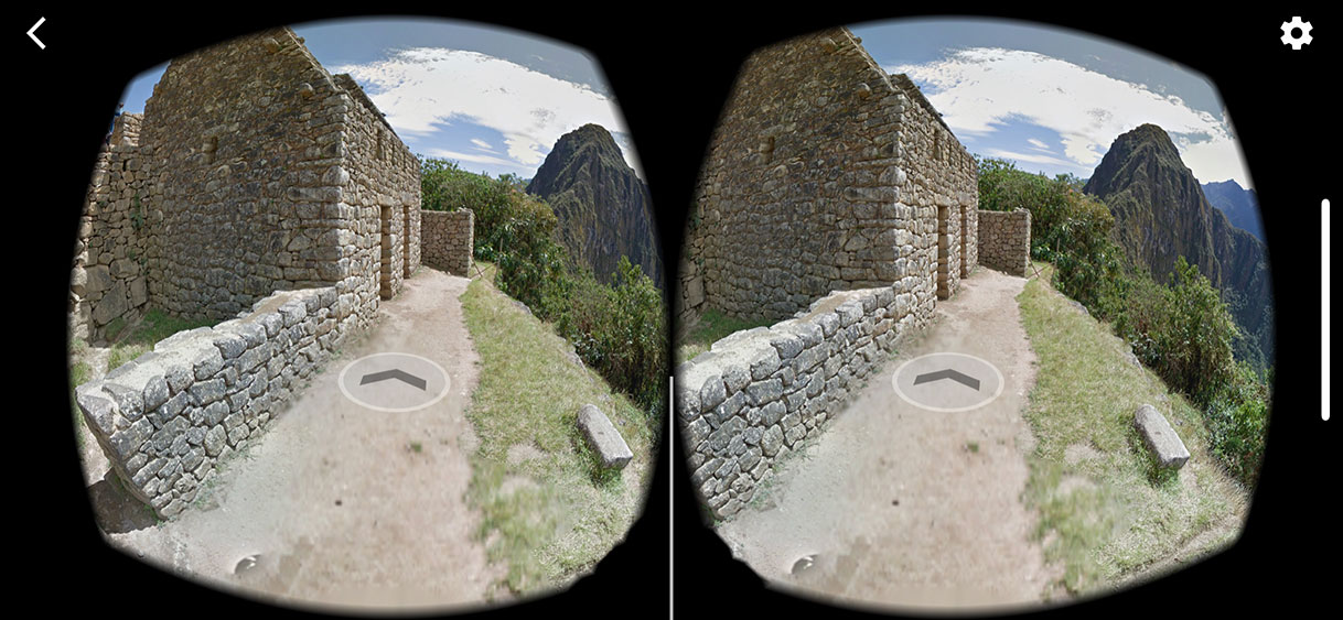 Google_street_view_2