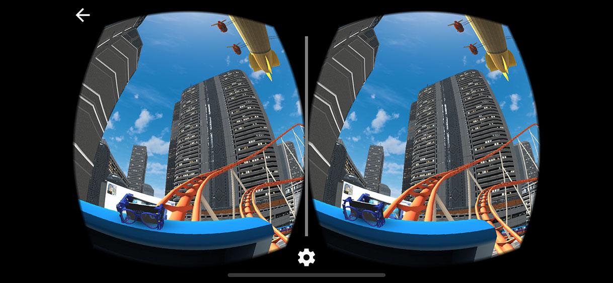 VR_Roller_Coaster_1