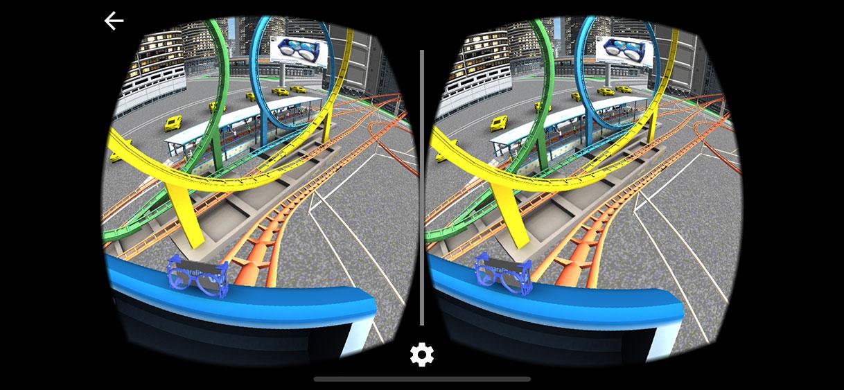 VR_Roller_Coaster_2