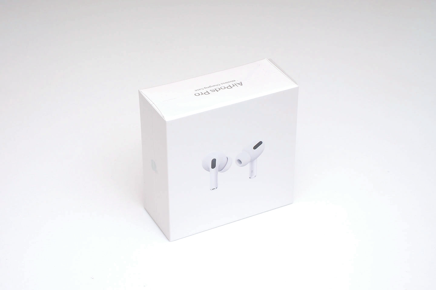 AirPods_Pro_外箱