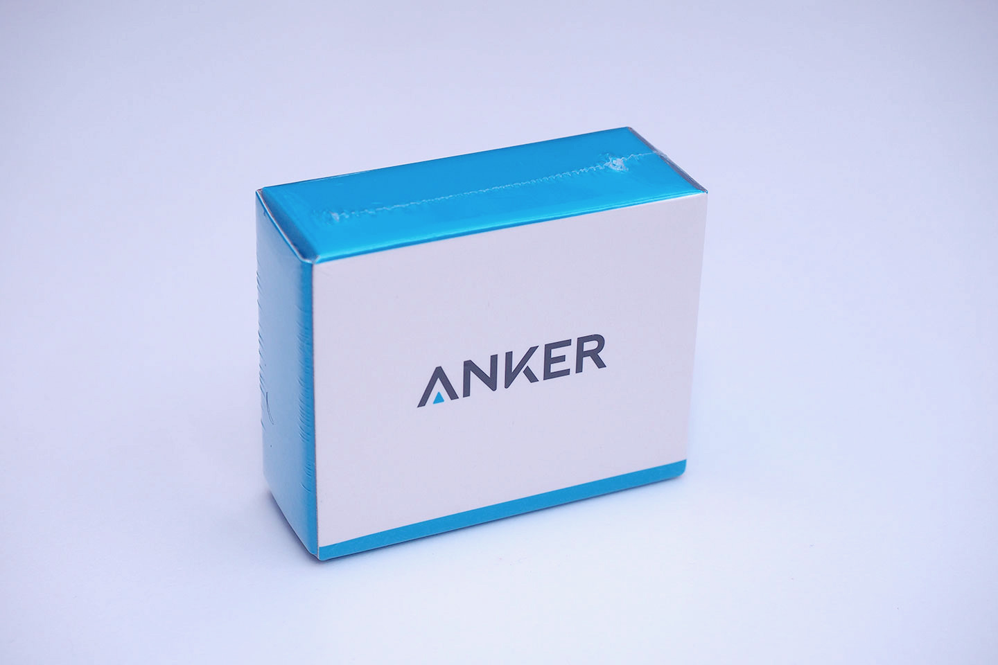 Anker_PowerPort_Speed_1_PD_60_外箱