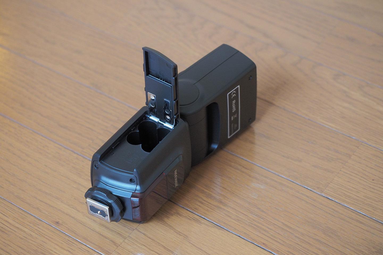 neewer_tt560_電池ボックス