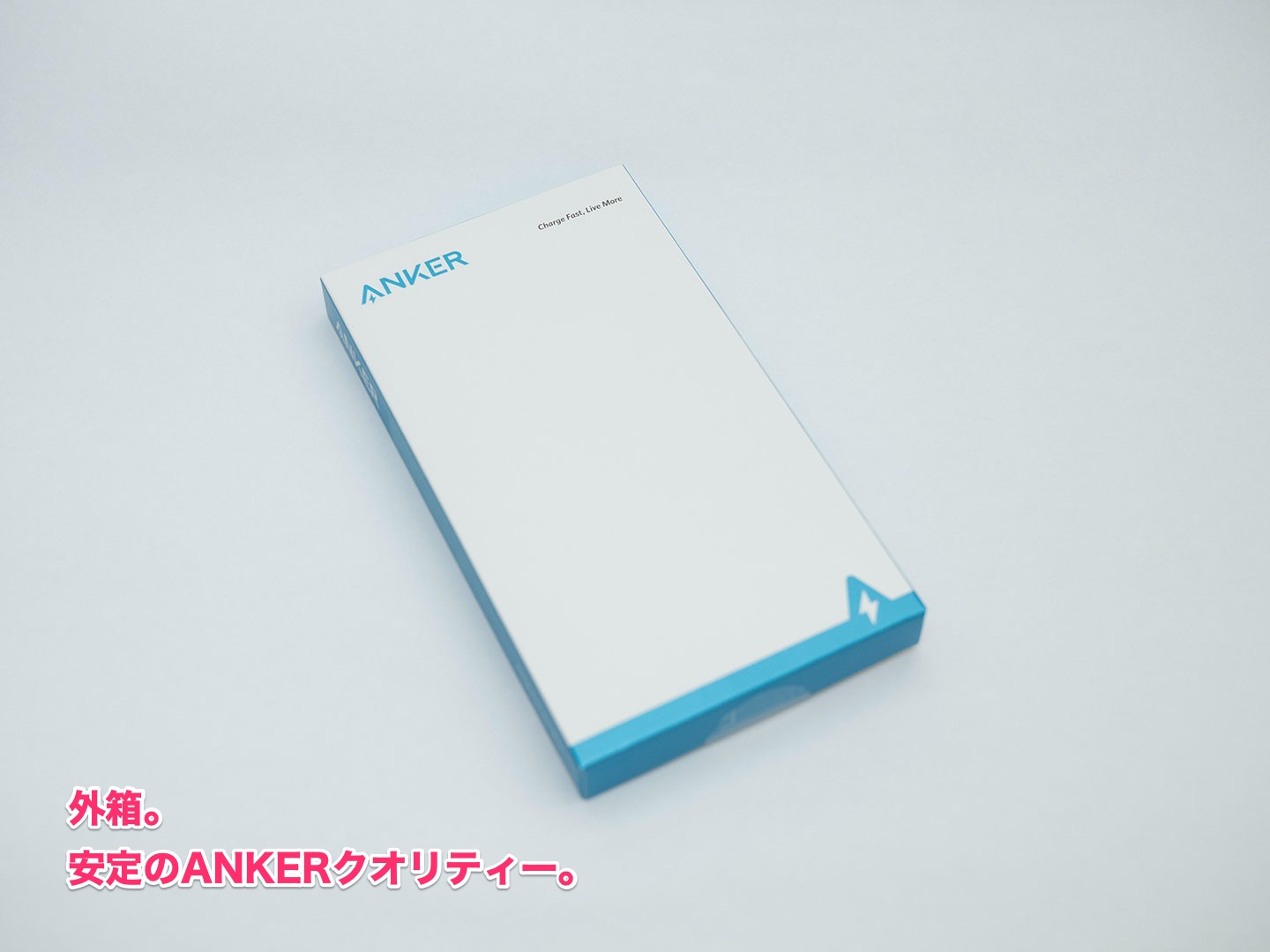 Anker-PowerExpandDirect7in2USB-C-PD外箱