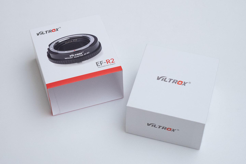 VILTROX_EF-R2_中箱