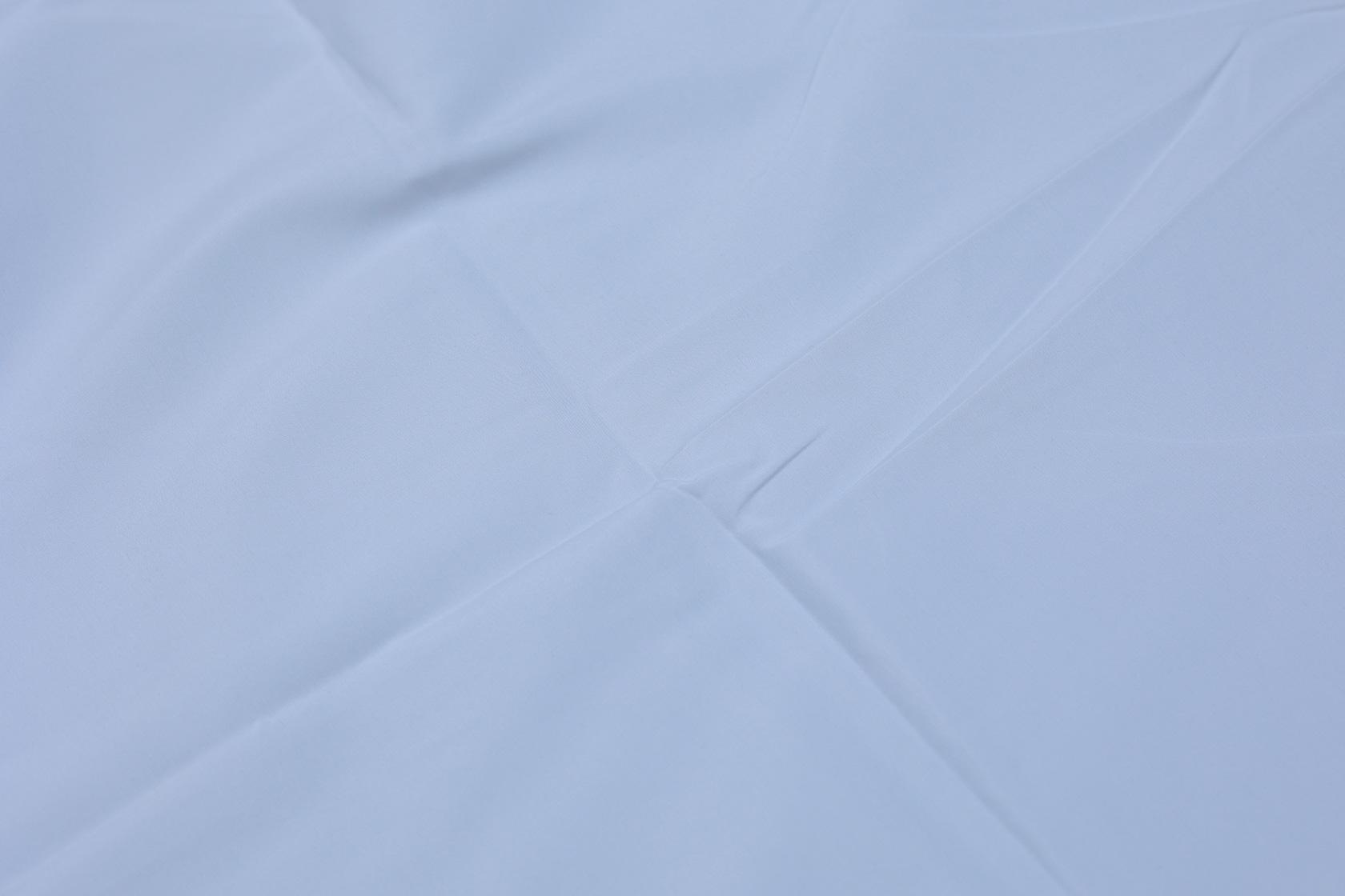 折りジワ2